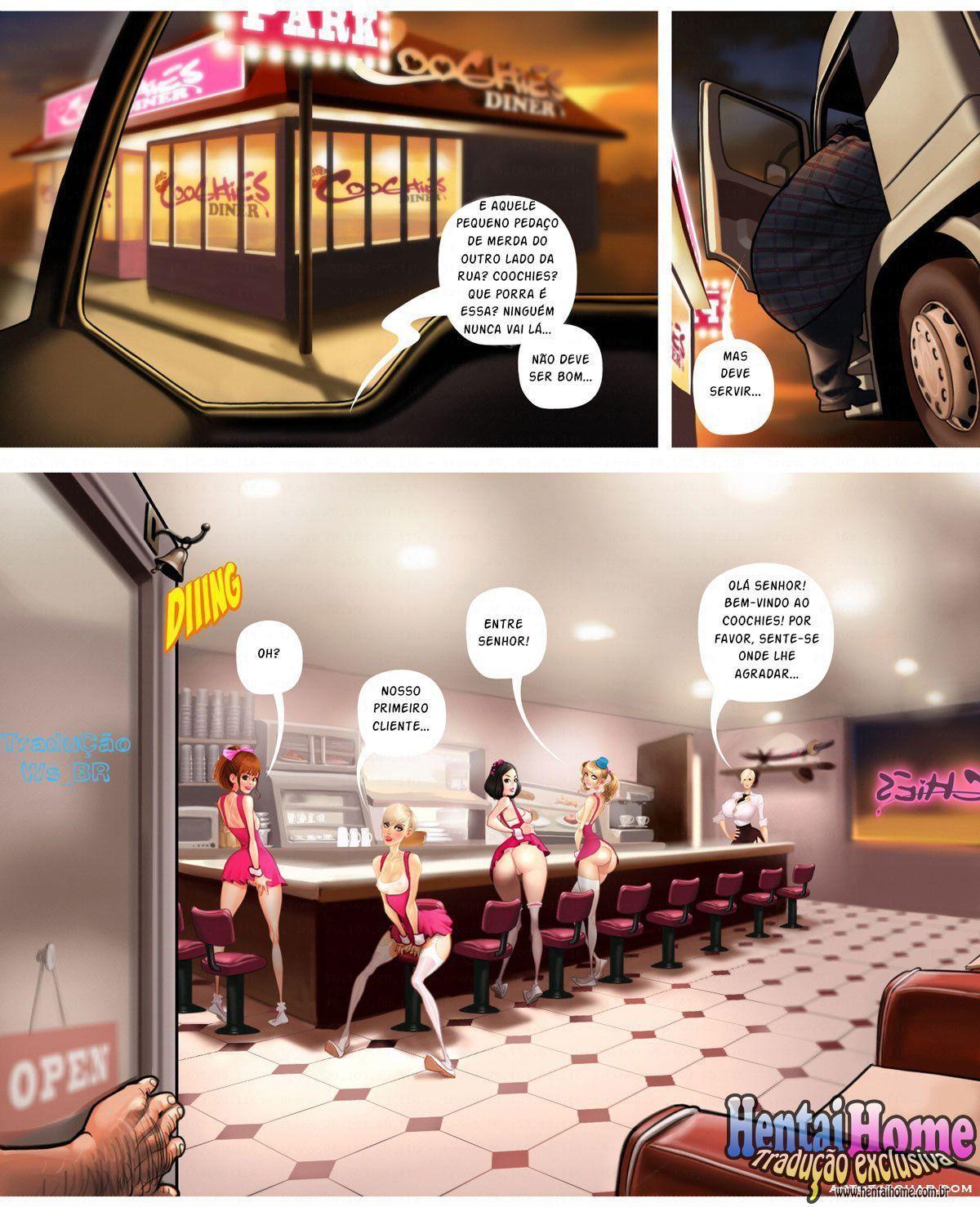 Restaurante-das-garçonetes-sexy-4