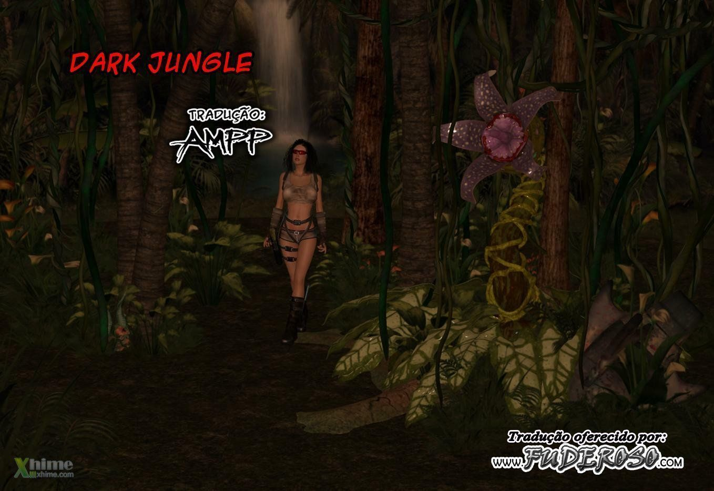 Selva-negra-hentai-3D-1