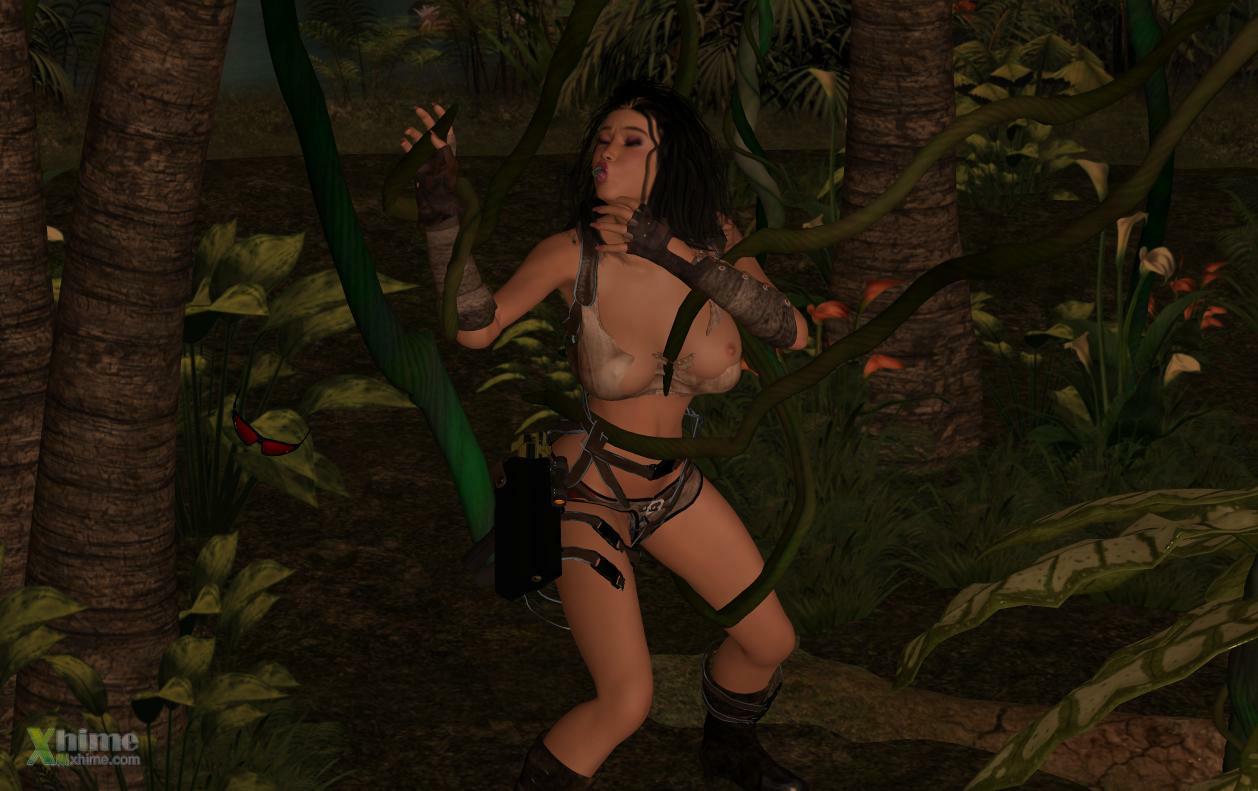 Selva-negra-hentai-3D-3