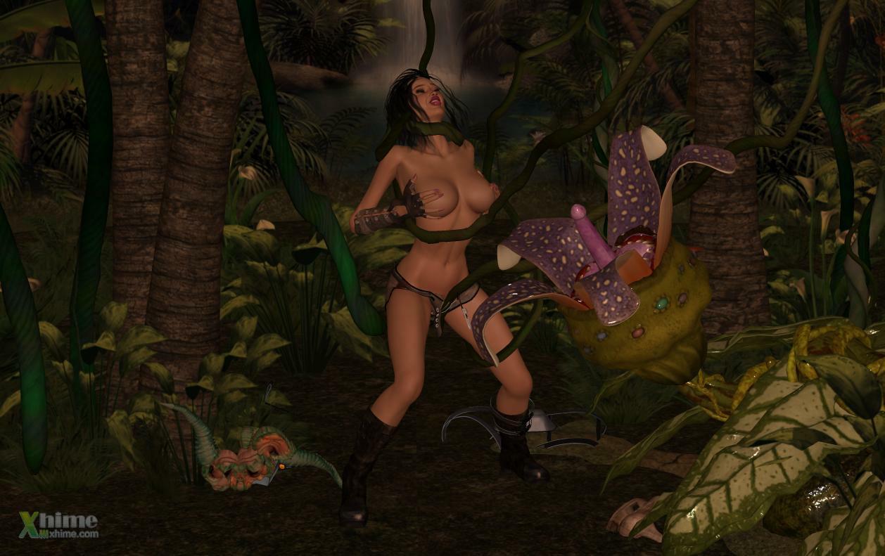 Selva-negra-hentai-3D-4