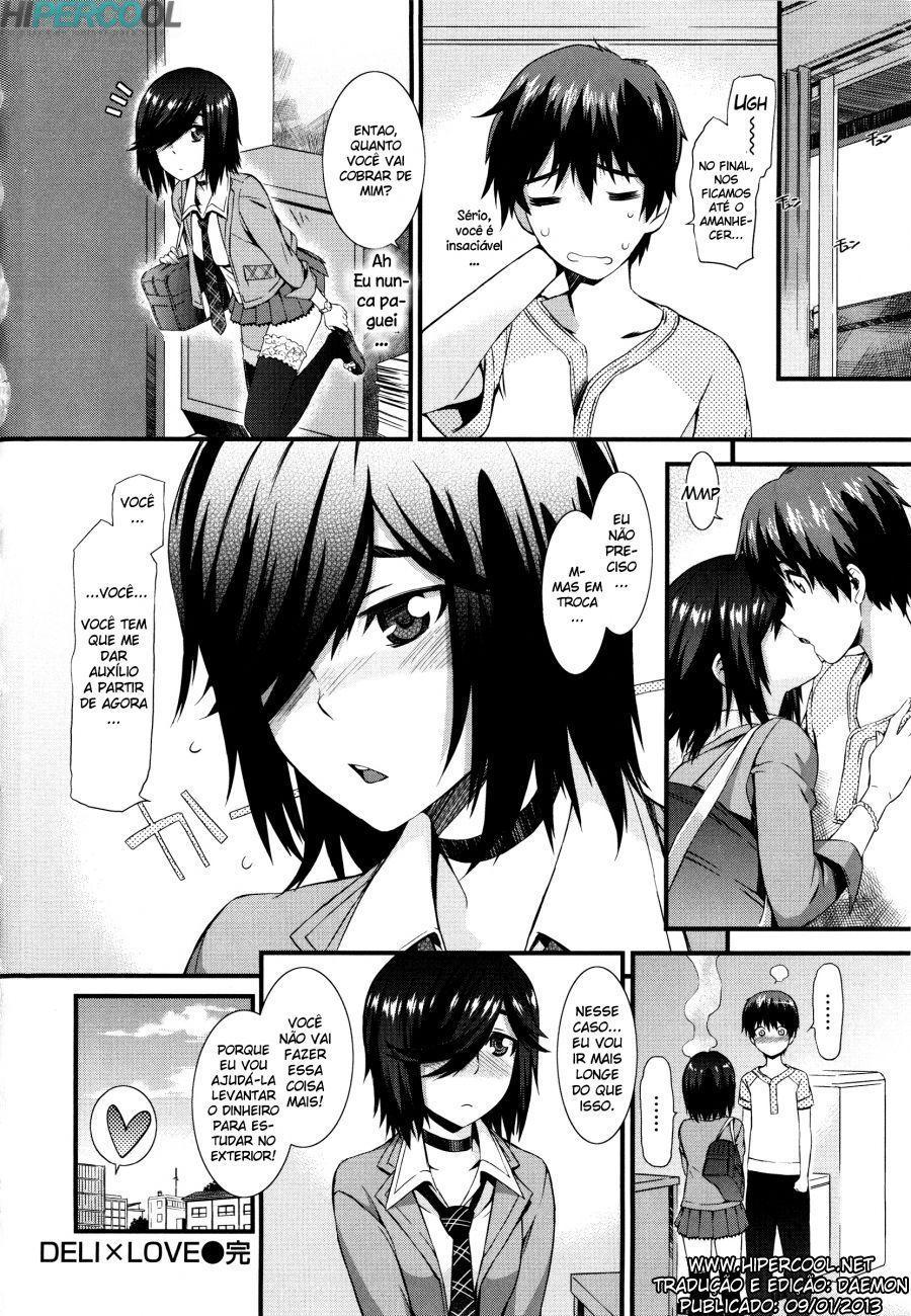 Amiga-prostituta-da-escola-hentai-16