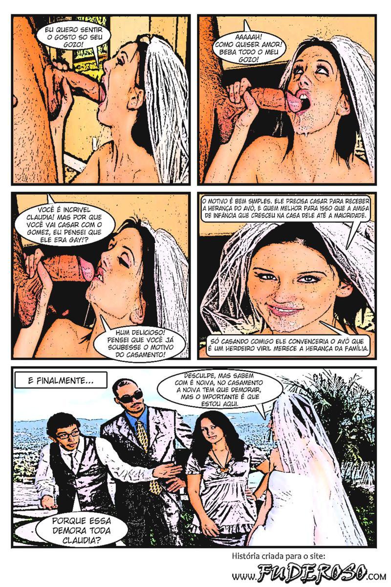 Conto-Erótico-Dia-de-casamento-11