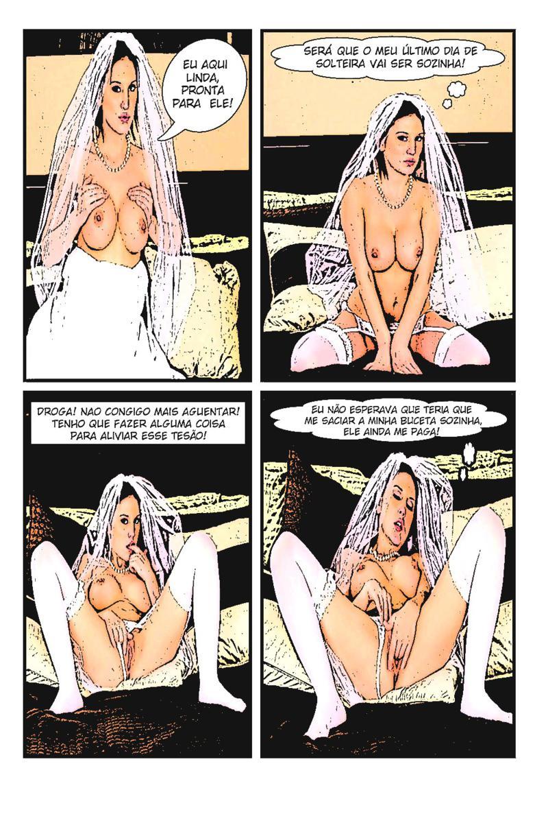 Conto-Erótico-Dia-de-casamento-2