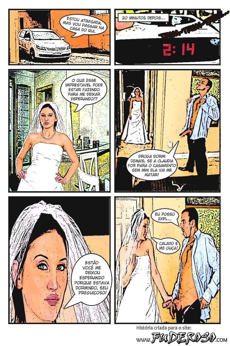 Conto-Erótico-Dia-de-casamento-4