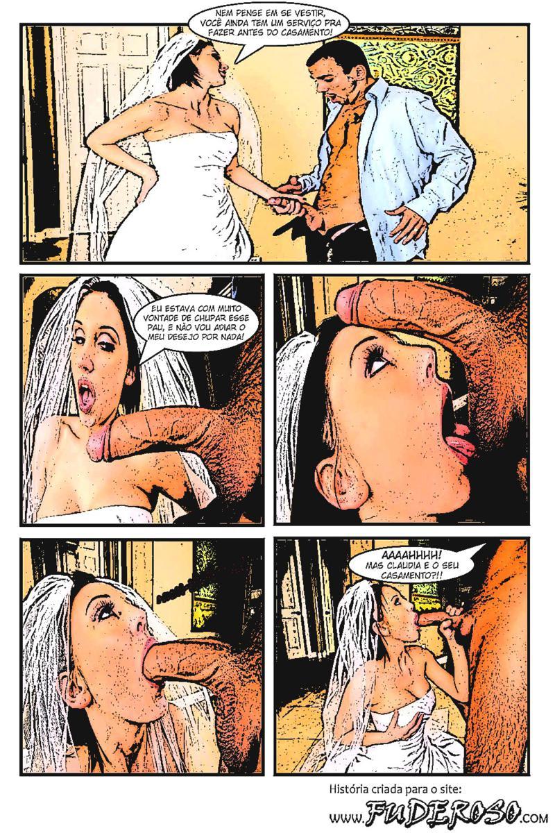 Conto-Erótico-Dia-de-casamento-5
