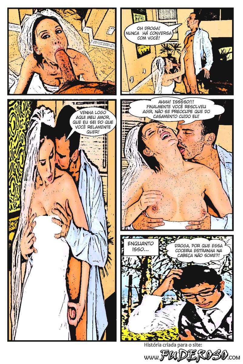 Conto-Erótico-Dia-de-casamento-6