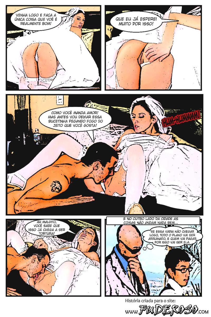 Conto-Erótico-Dia-de-casamento-7