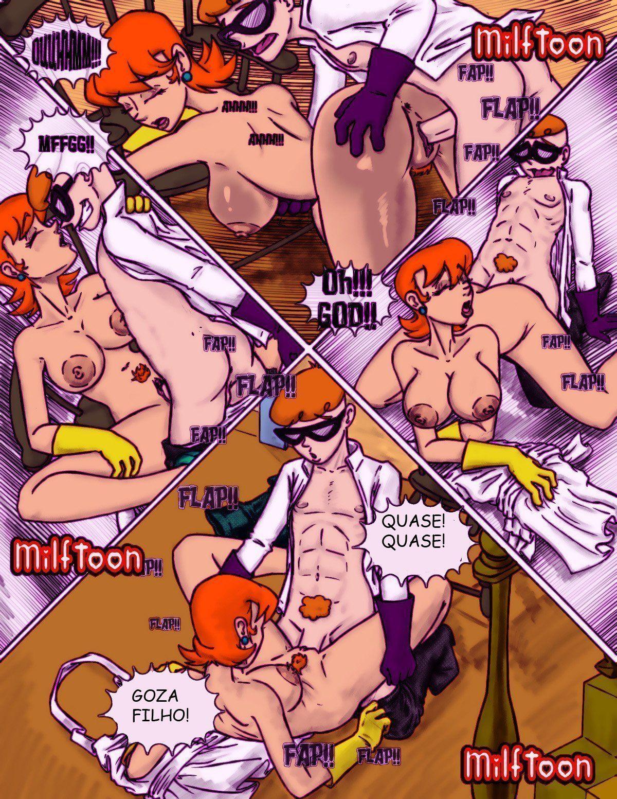 Dexter-Milftoon-Incesto-9