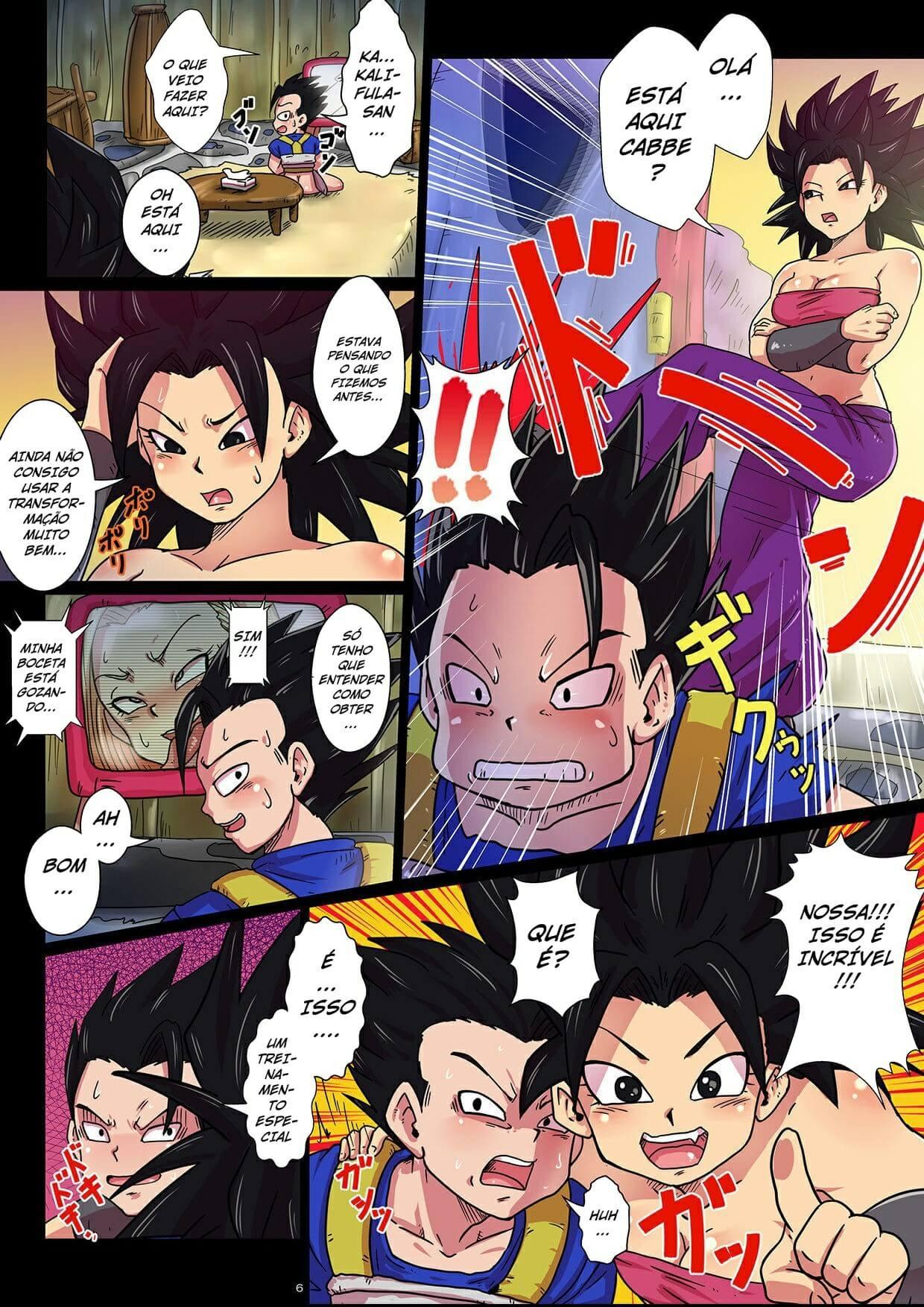 Dragon-Ball-Super-Hentai-Caulifla-está-com-tesão-6