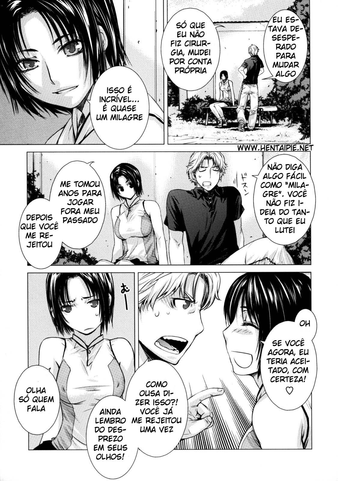 Gozando-com-meu-professor-de-tênis-hentai-3