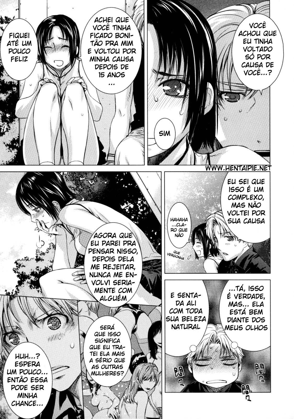 Gozando-com-meu-professor-de-tênis-hentai-5