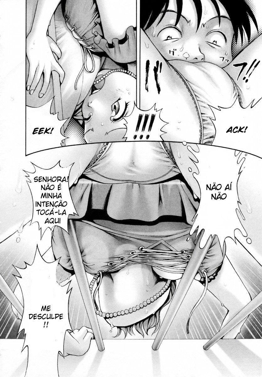 Minha-vizinha-perigosa-hentai-8