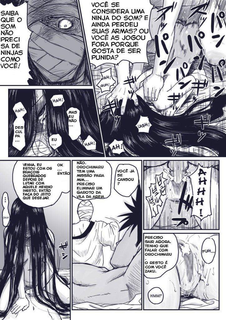 Naruto-Hentai-Punindo-uma-ninja-16