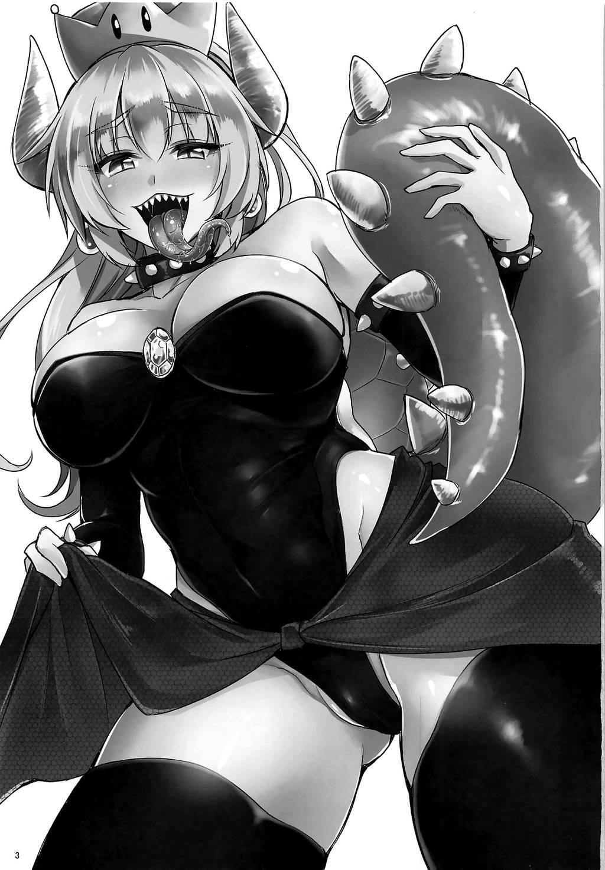Princesa-puta-hentai-pornô-2