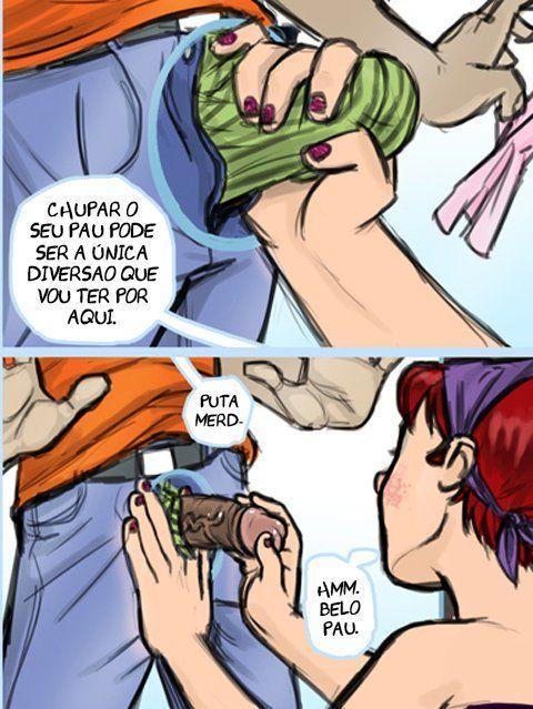Senhora-chupa-meu-pau-6