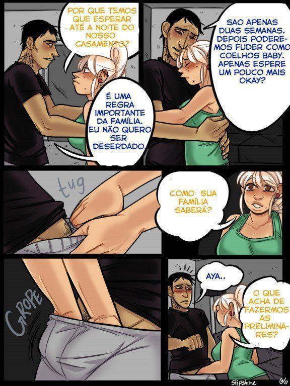 Sexo-depois-do-casamento-quadrinhos-eróticos-3
