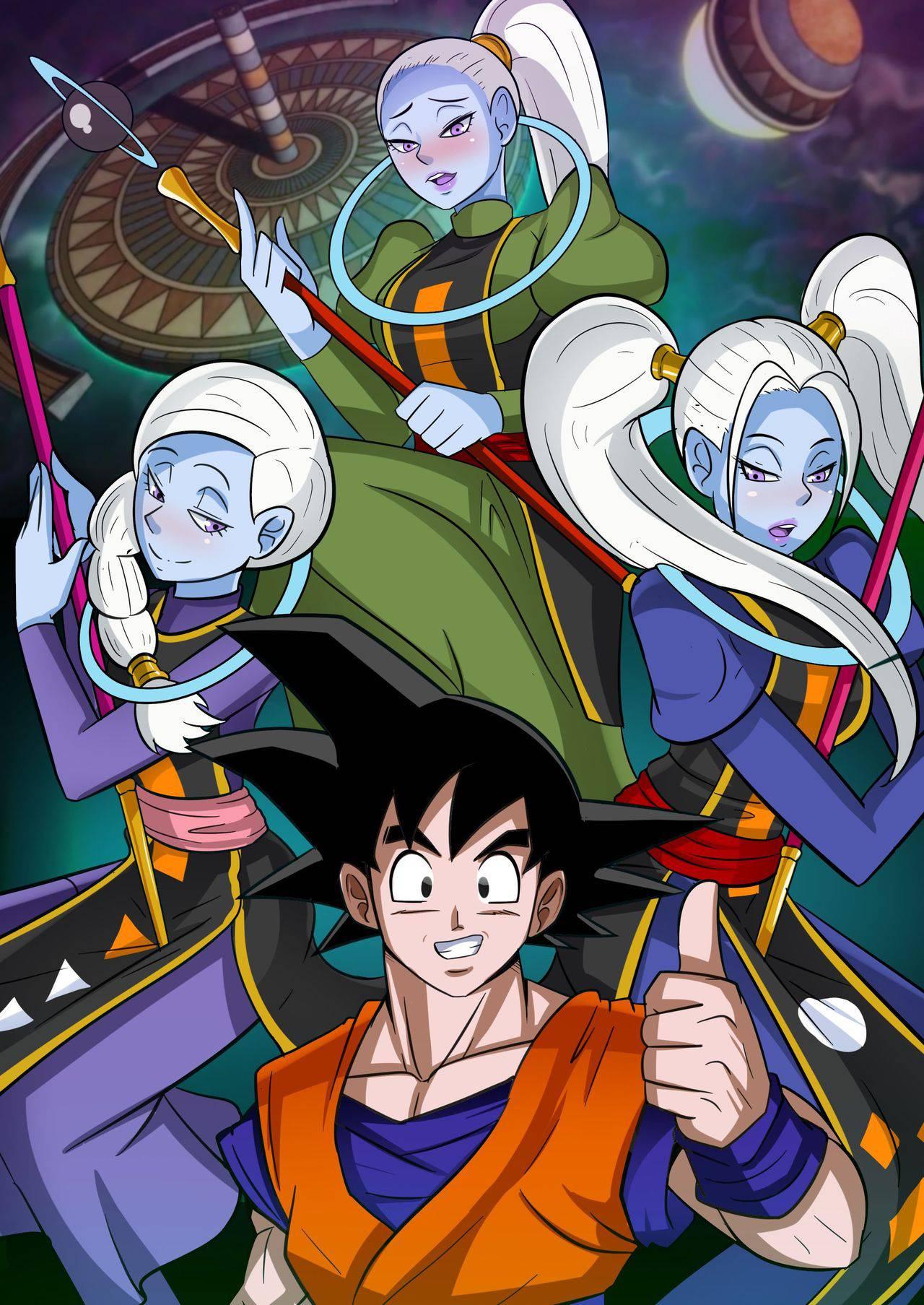 Dragon-Ball-Super-Treinamento-especial-de-Goku-1