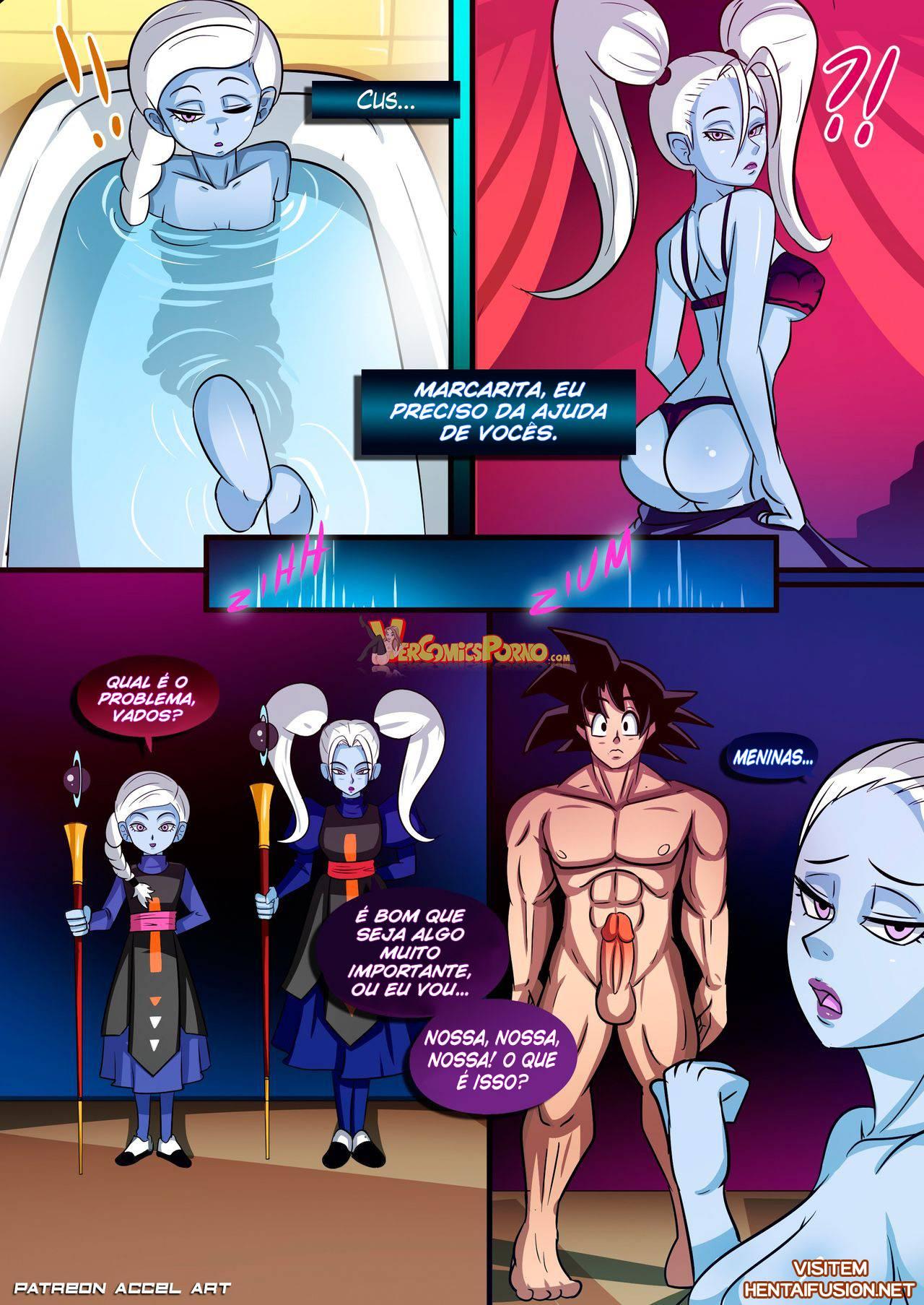 Dragon-Ball-Super-Treinamento-especial-de-Goku-15