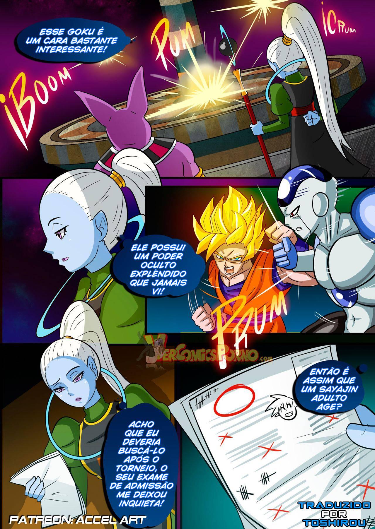 Dragon-Ball-Super-Treinamento-especial-de-Goku-2