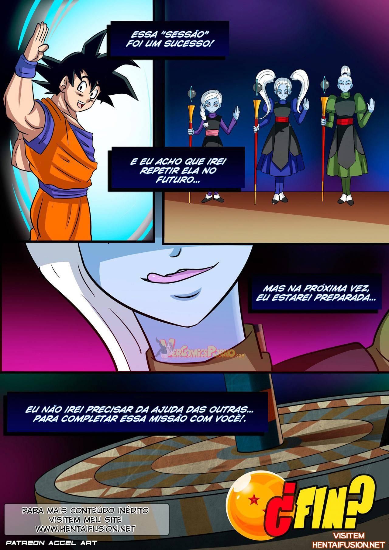 Dragon-Ball-Super-Treinamento-especial-de-Goku-21