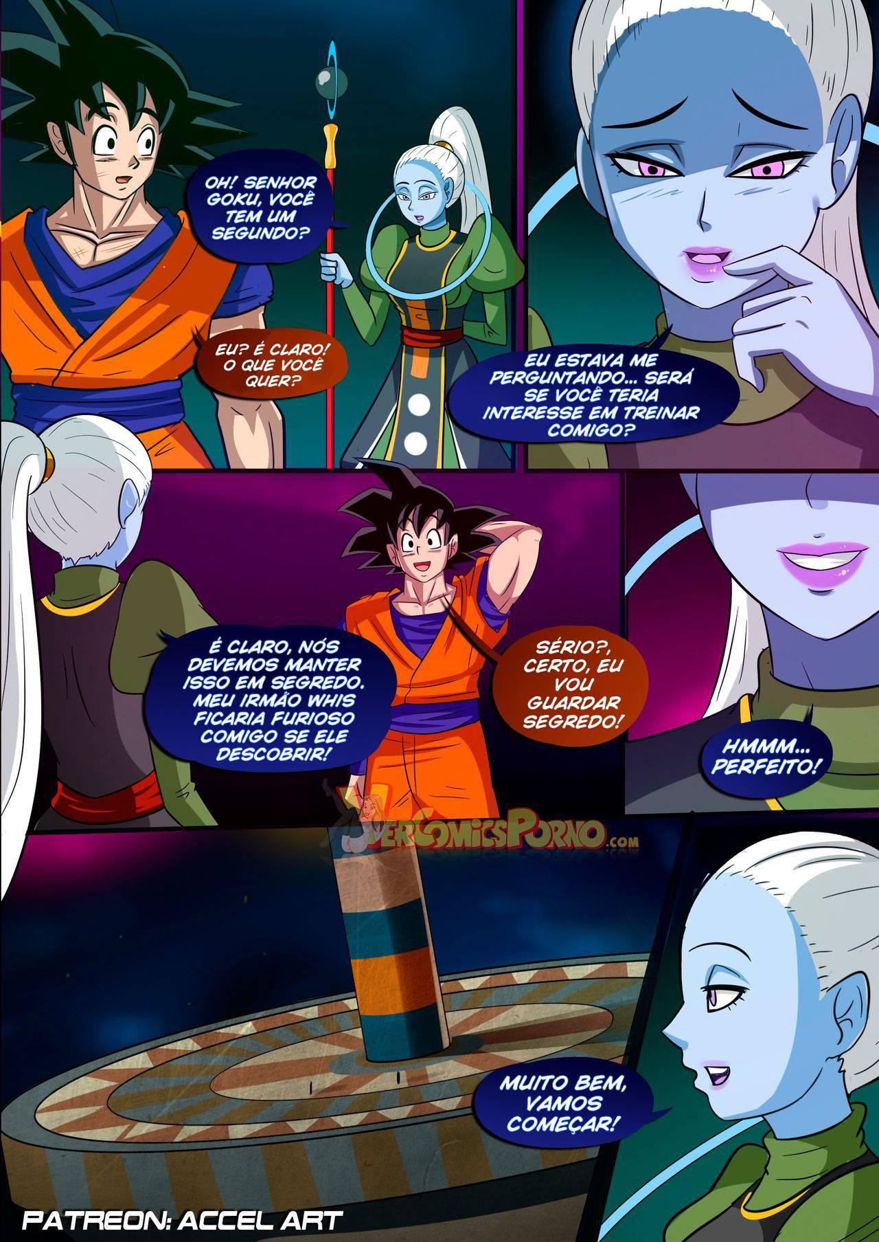 Dragon-Ball-Super-Treinamento-especial-de-Goku-3