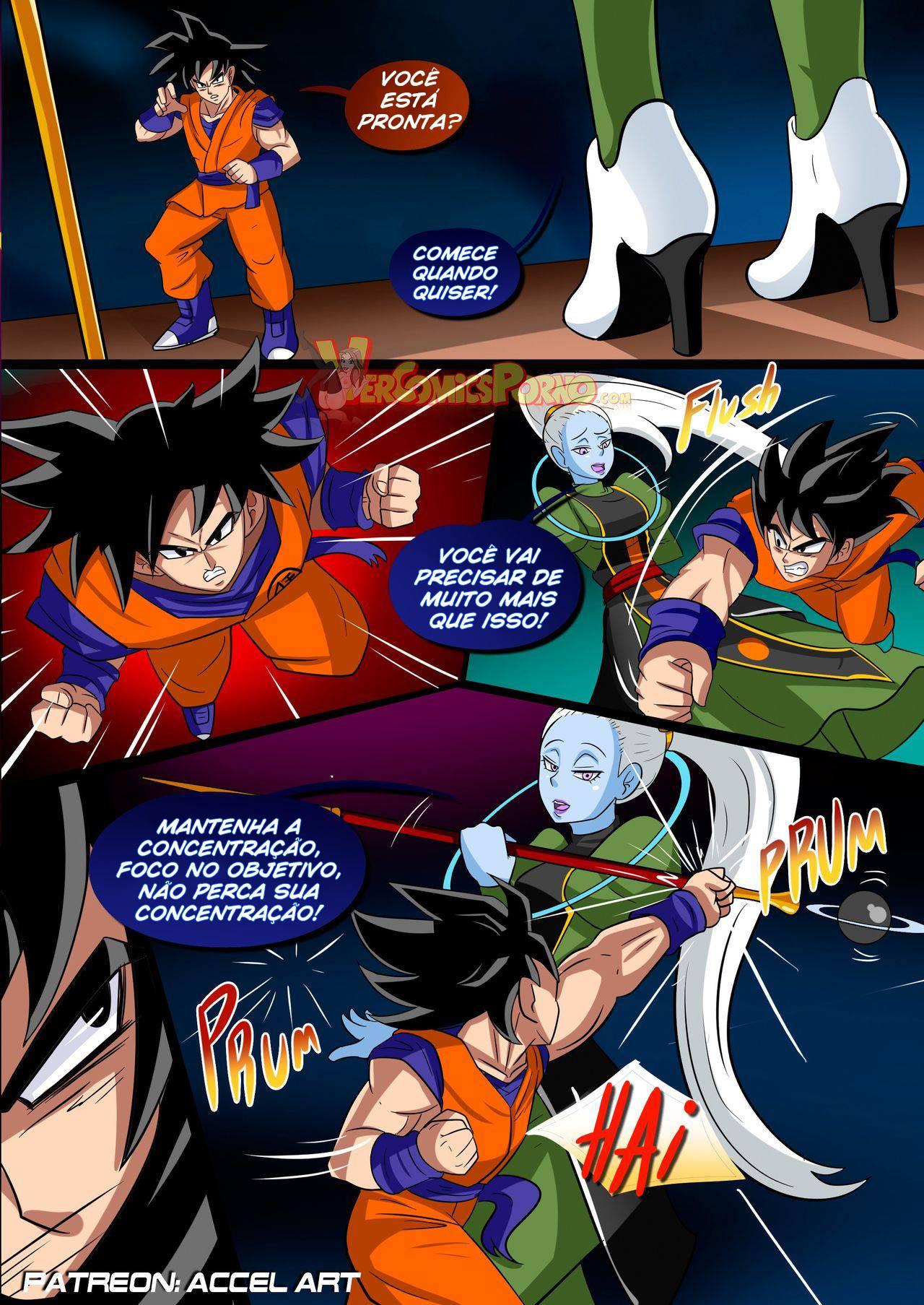 Dragon-Ball-Super-Treinamento-especial-de-Goku-4