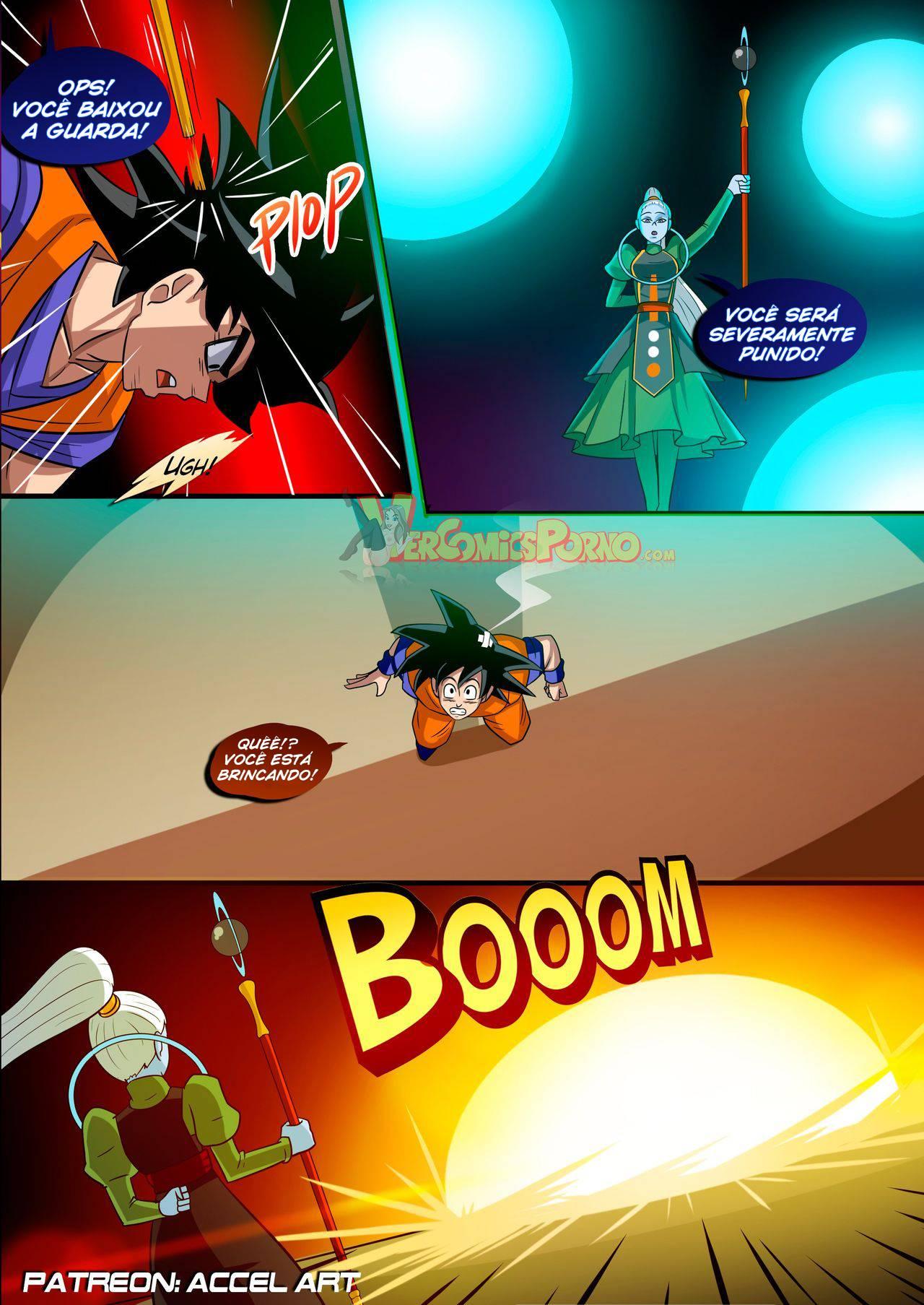 Dragon-Ball-Super-Treinamento-especial-de-Goku-5