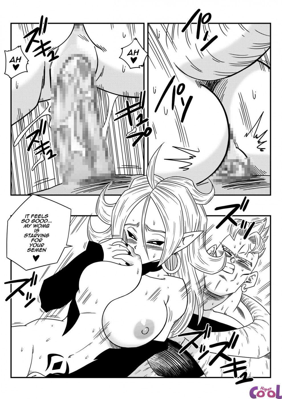 Dragon-Ball-Z-O-ataque-da-androide-21-12