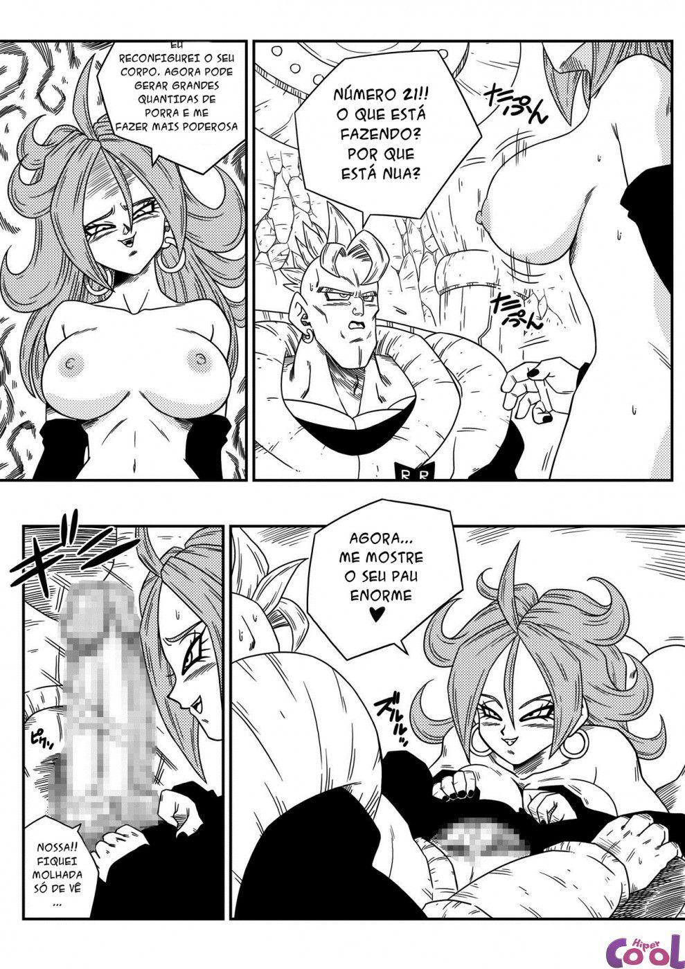 Dragon-Ball-Z-O-ataque-da-androide-21-5