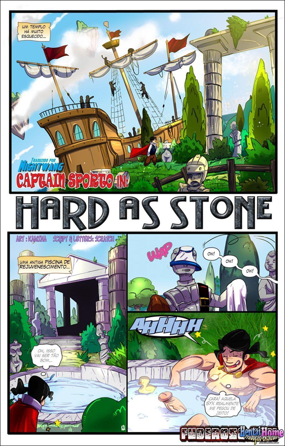 Duro-como-uma-pedra-1