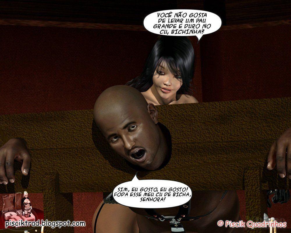 Ele-adora-ser-escravo-sexual-4