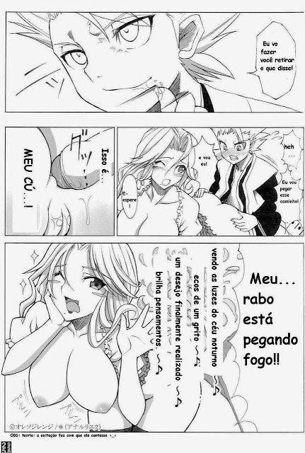 Matsumoto-peituda-no-cio-Bleach-Hentai-23