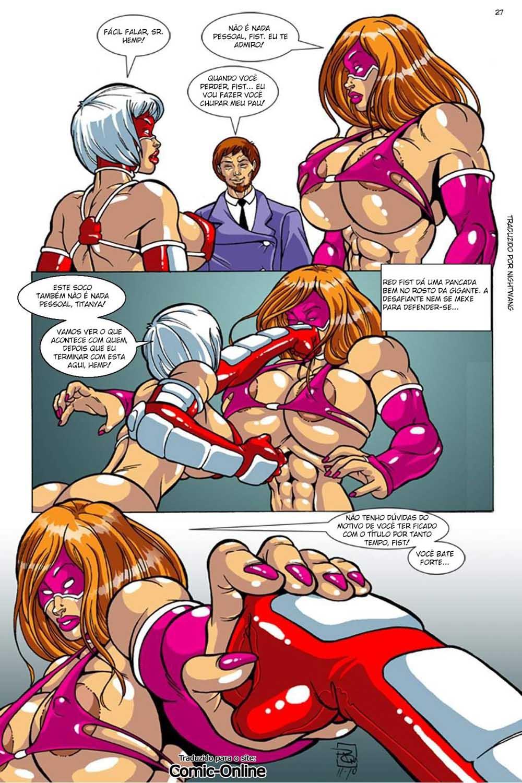 Peitudas-em-fúrias-HQ-de-Sexo-6