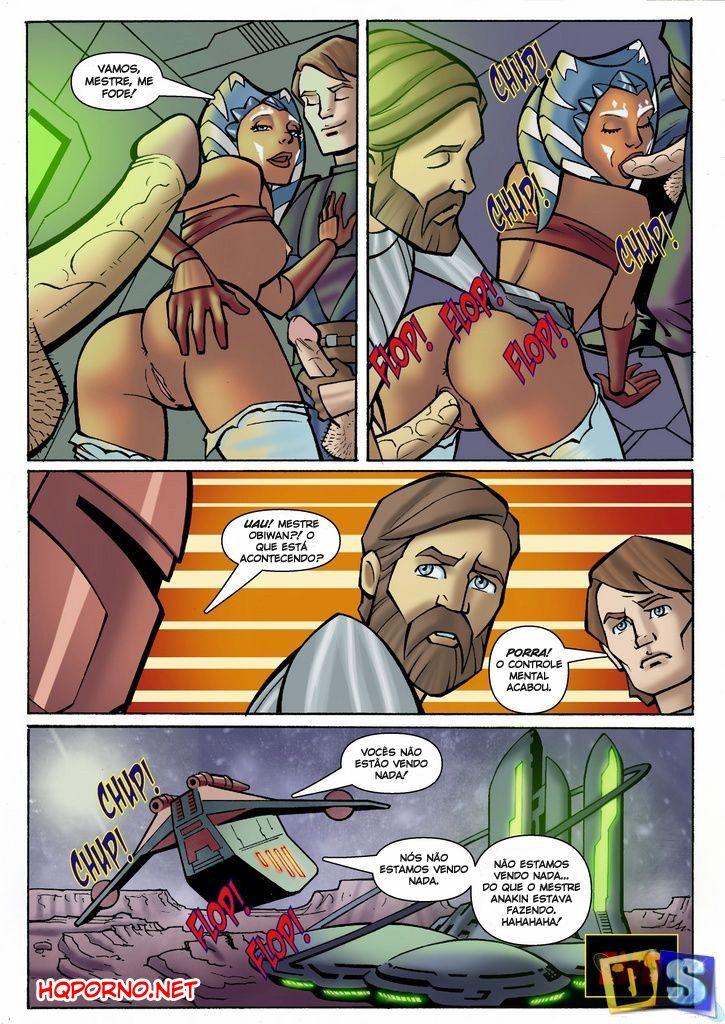 A-espada-grande-do-mestre-Yoda-12