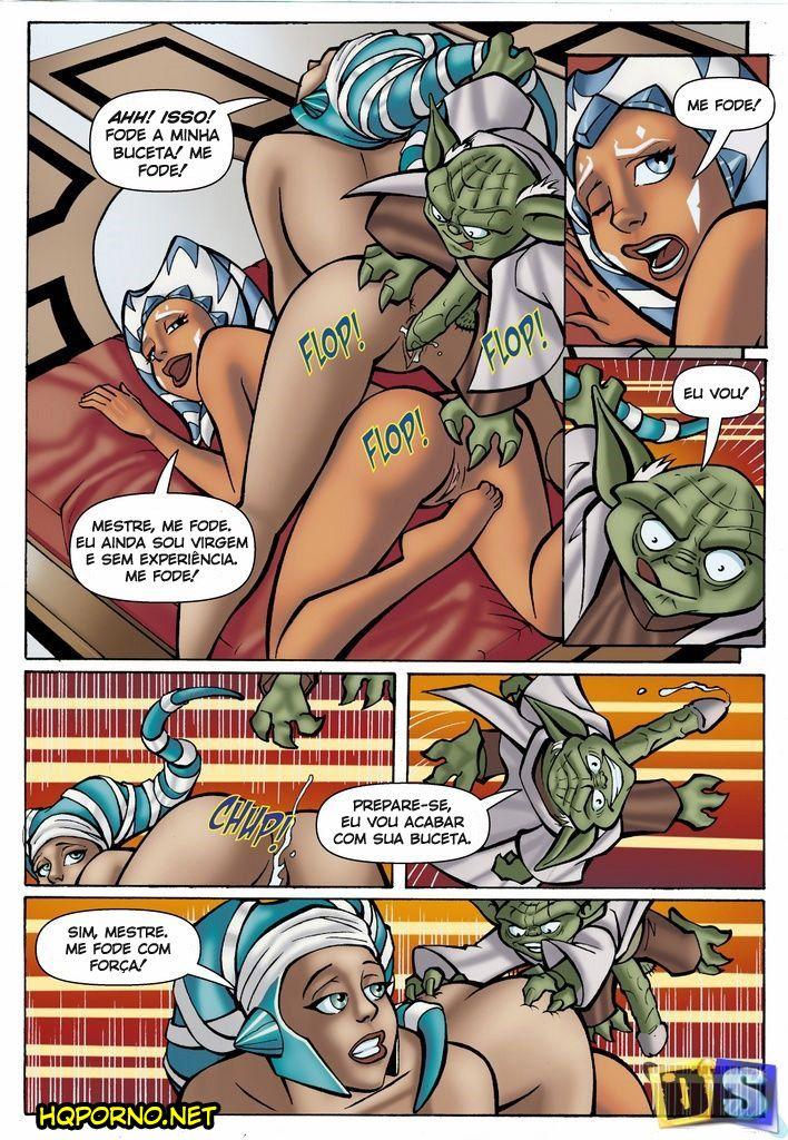 A-espada-grande-do-mestre-Yoda-2