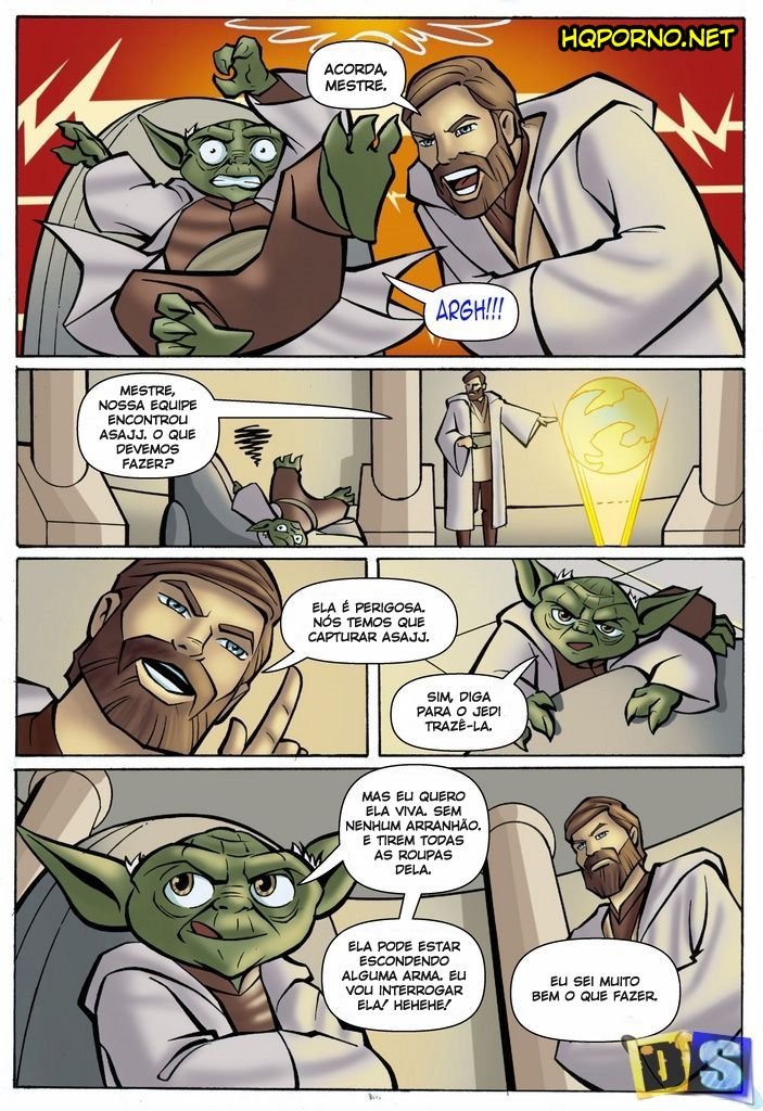 A-espada-grande-do-mestre-Yoda-6