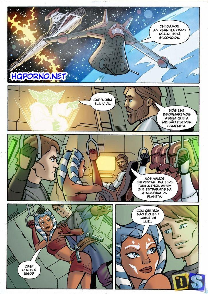 A-espada-grande-do-mestre-Yoda-7