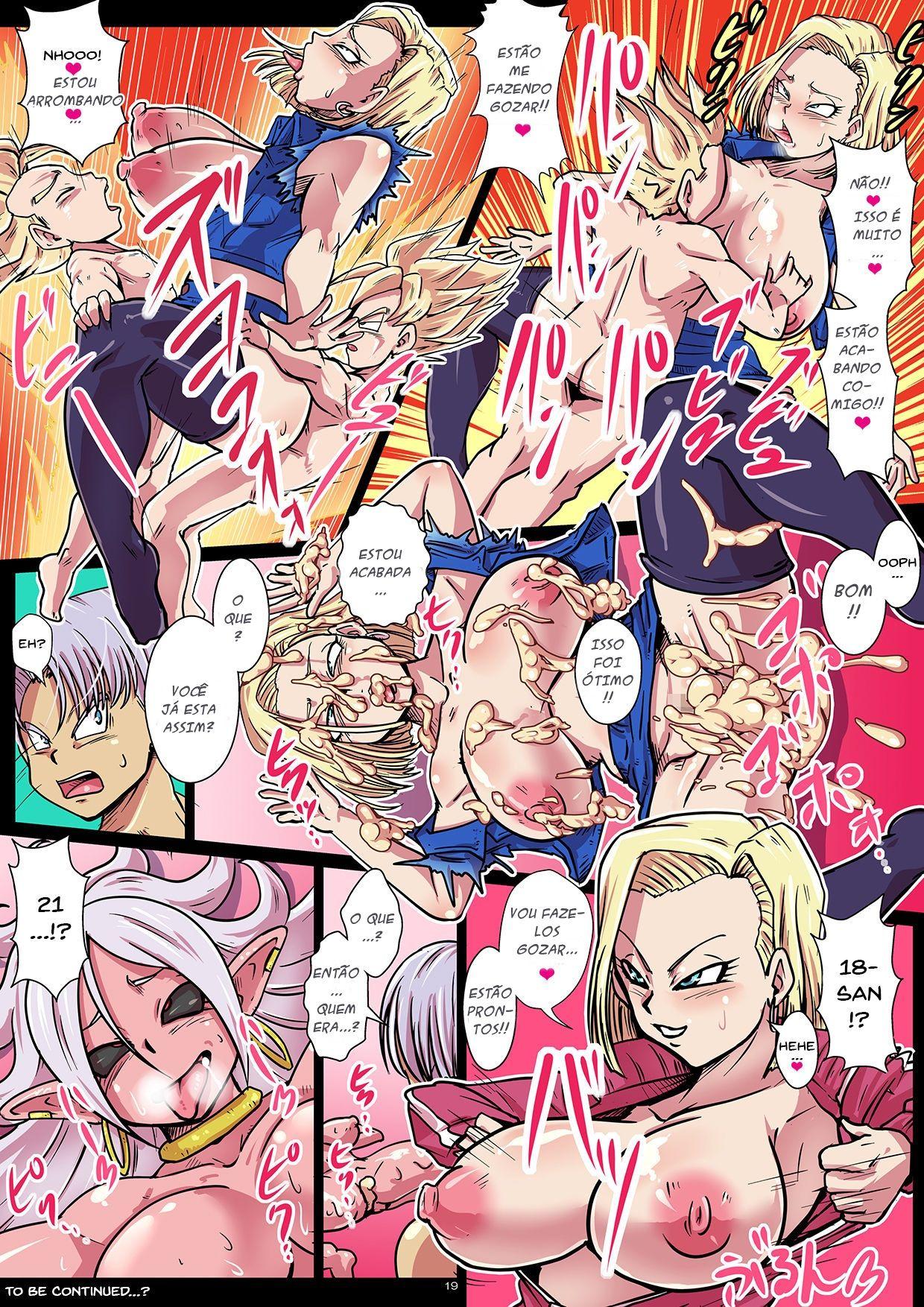 As-mãe-putas-Dragon-Ball-Z-19-1