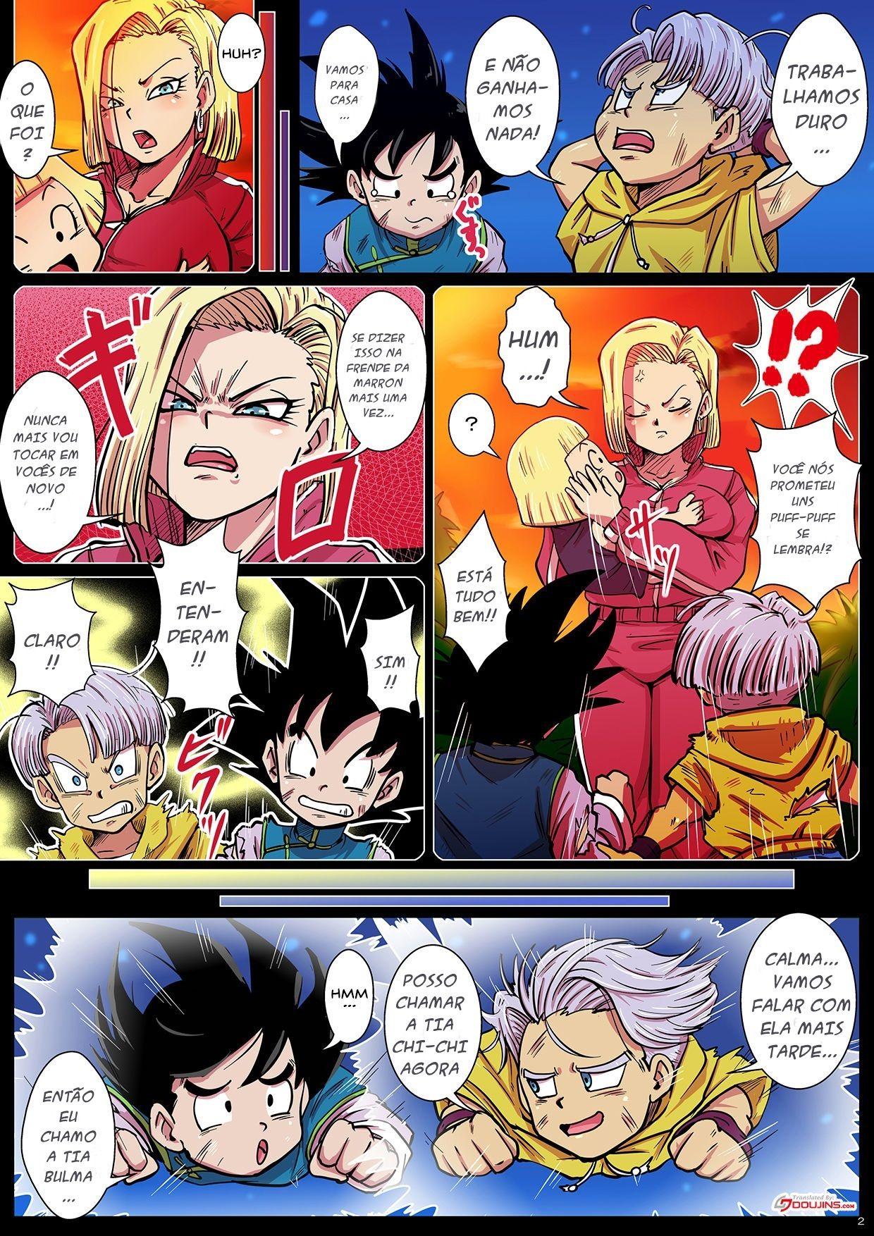 As-mãe-putas-Dragon-Ball-Z-2-1