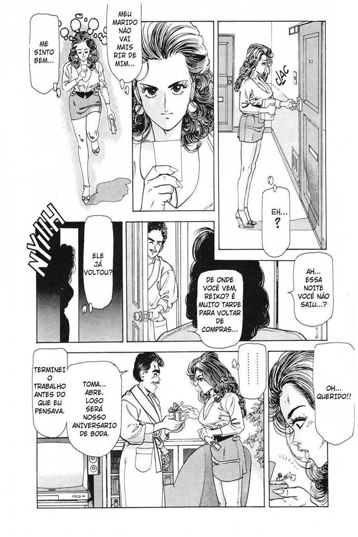 Dona-de-casa-insatisfeita-HQ-Adulto-17