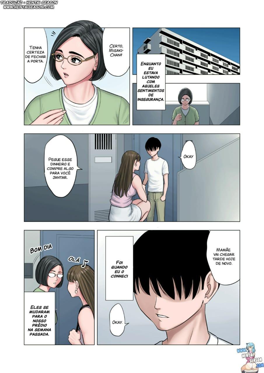 Estuprada-pelo-o-vizinho-jovem-5