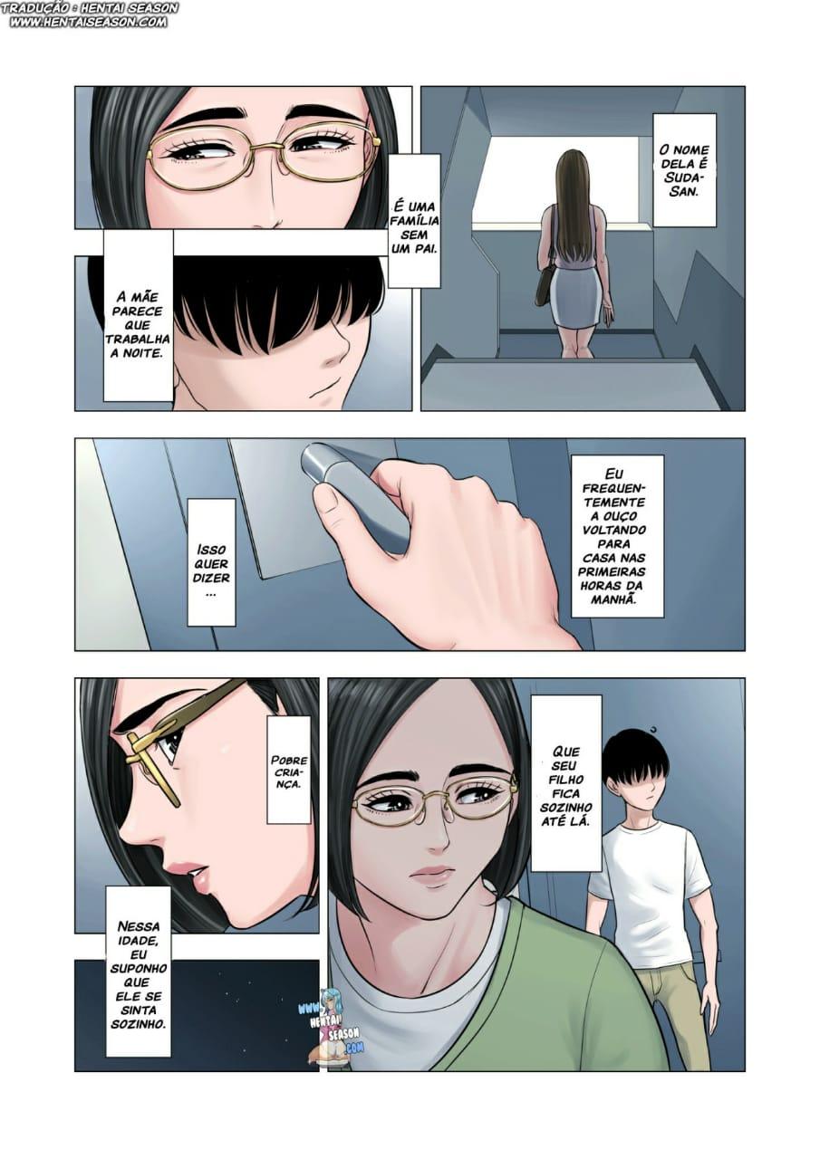 Estuprada-pelo-o-vizinho-jovem-6