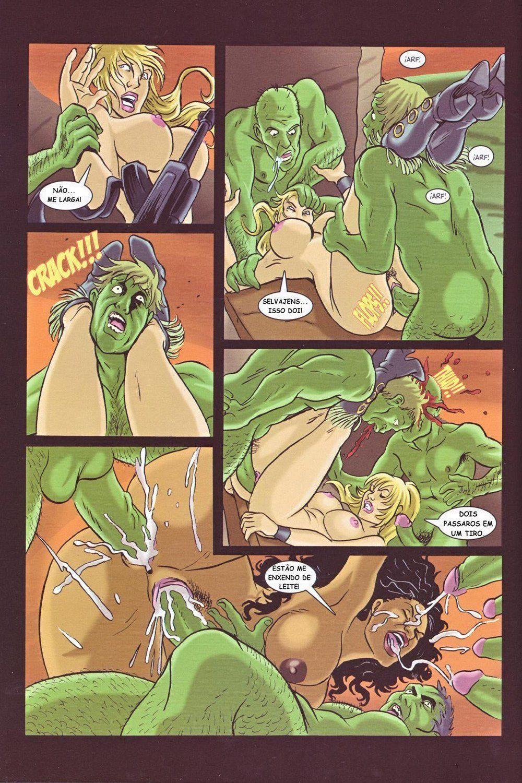 Gozadas-das-bestas-Quadrinhos-de-sacanagem-6