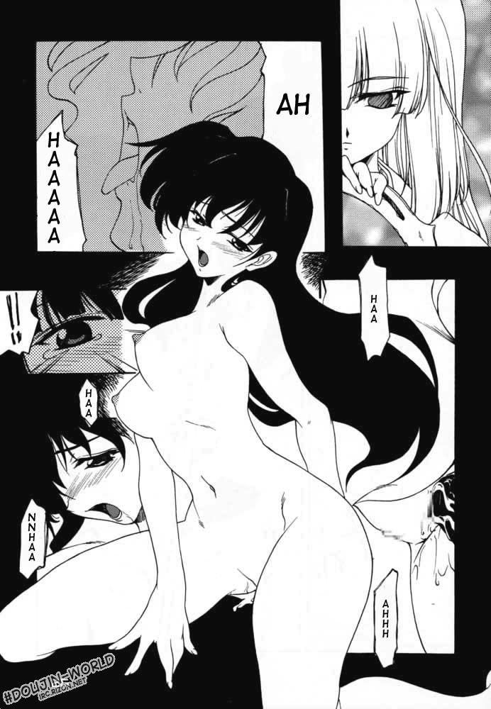 Inuyacha-hentai-Kikyou-em-perigo-22