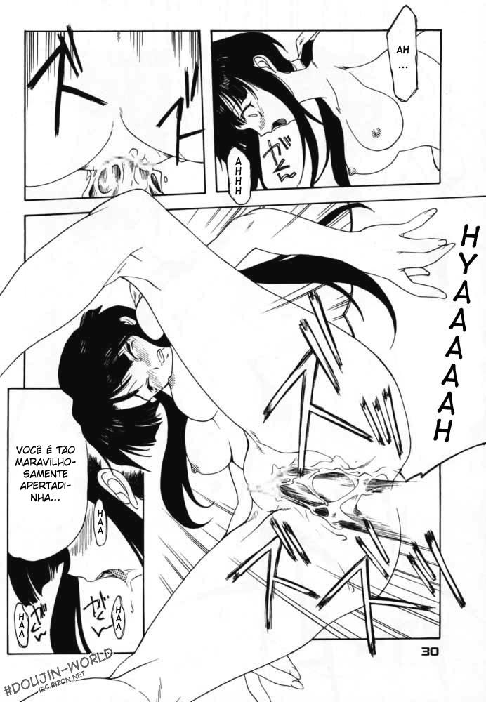 Inuyacha-hentai-Kikyou-em-perigo-26