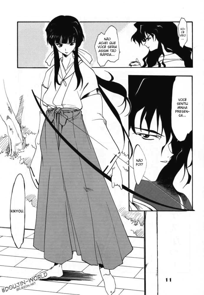 Inuyacha-hentai-Kikyou-em-perigo-7