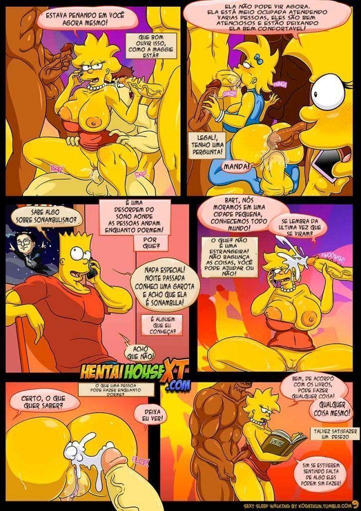 Mamãe-no-cio-Simpsons-XXX-14