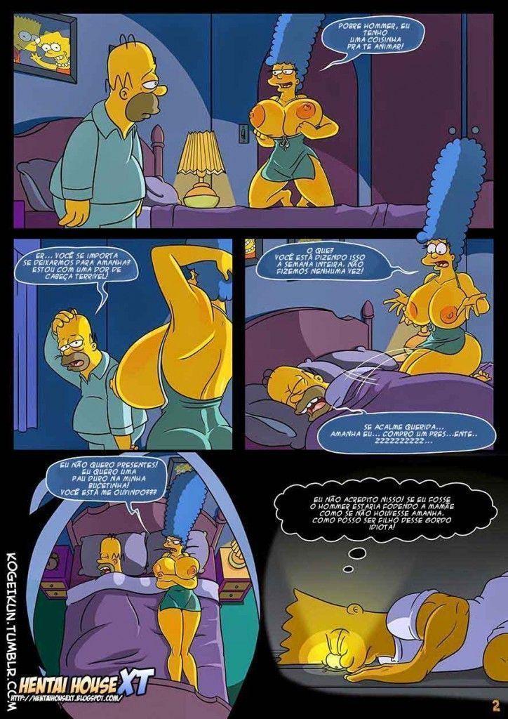 Mamãe-no-cio-Simpsons-XXX-15