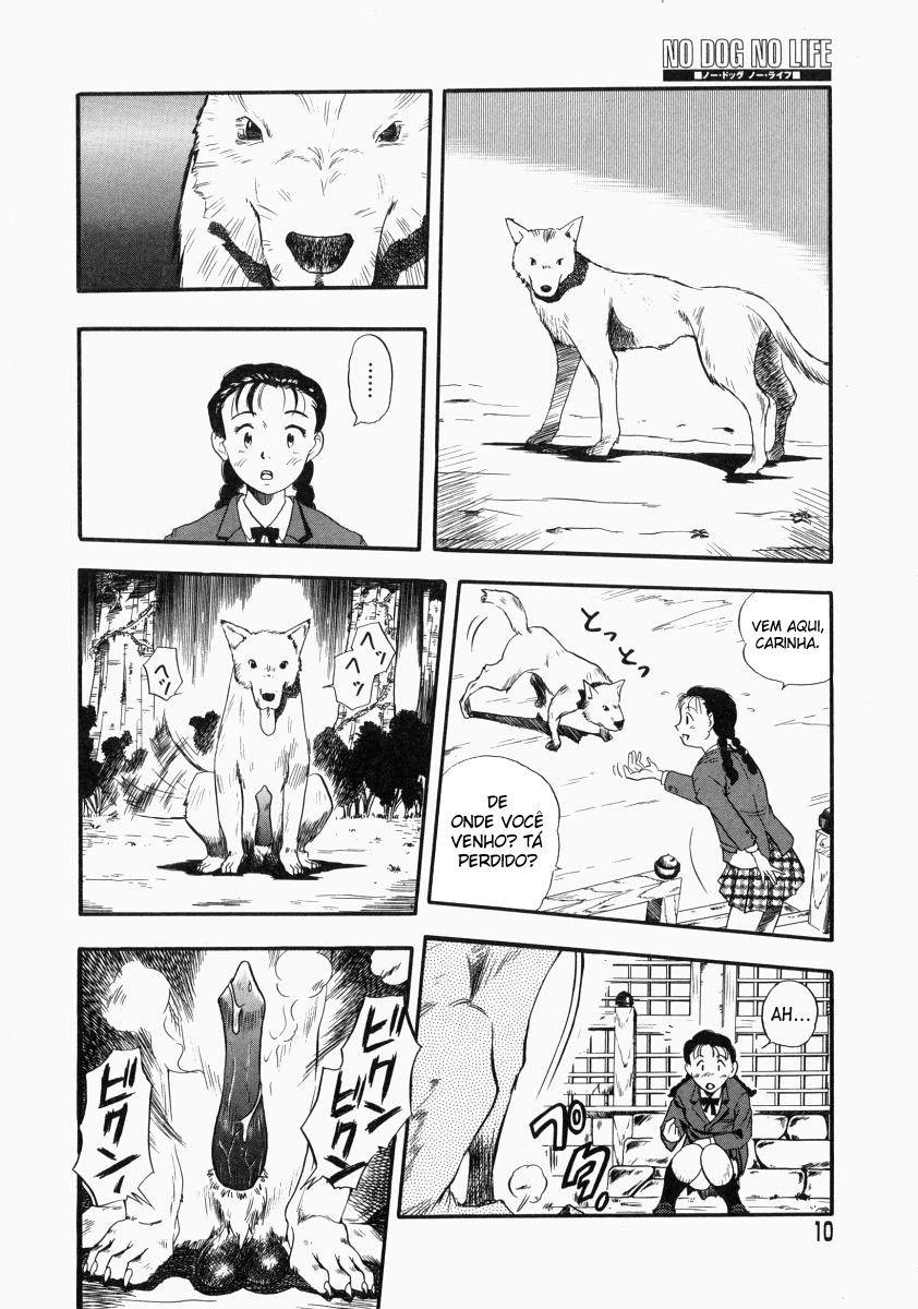 Meu-amor-por-cachorro-01-2
