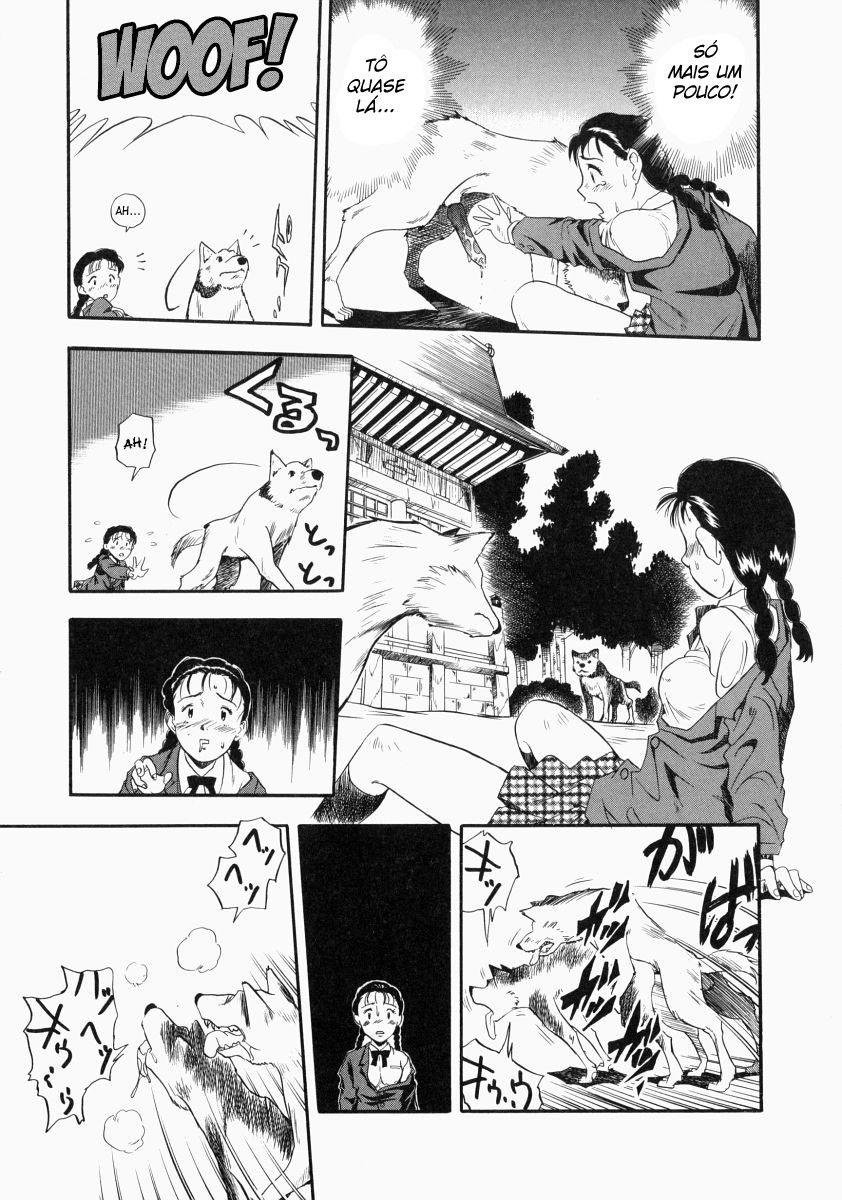 Meu-amor-por-cachorro-01-9